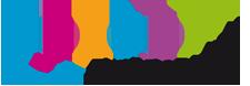 Logo apnabi 225x78
