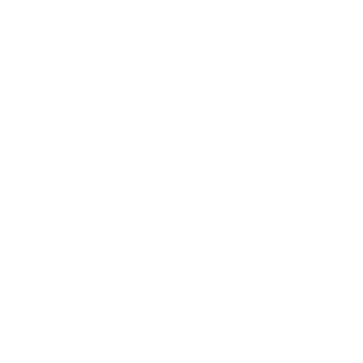 Logo smartredr white